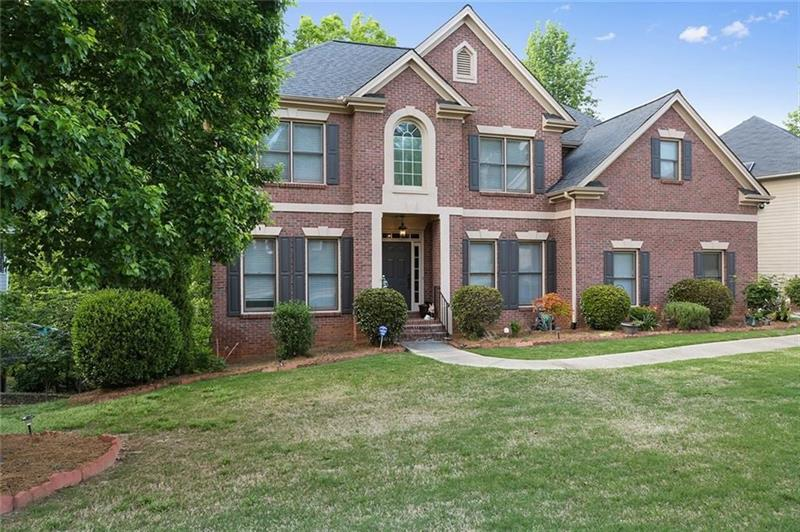 View More Listing Info